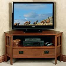 tv stand large size of tv standssurprising fireplace tv stand