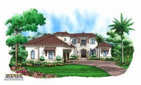 luxury mediterranean house plans one story house plans mediterranean lovely mediterranean house plans