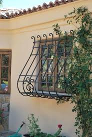 home design 3d remove wall window security bars exterior removing window bars with a