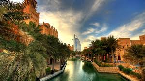 Arab Hd by Dubai Wallpaper The Wallpaper