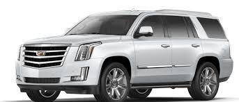 cadillac escalade 10000 dave smith cadillac august lease offers