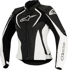 leather jacket for motorcycle riding 499 95 alpinestars womens stella jaws perforated armored 996938