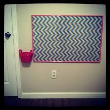 Poster Frame Ideas 21 Best Poster Board Crafts Images On Pinterest Poster Boards