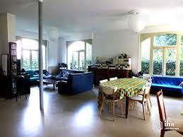 chambre d hote moissac chambres d hôtes à moissac iha 34415