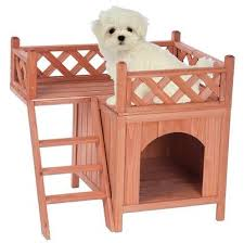 Top House 2017 10 Best Dog Houses In 2017