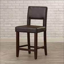 furniture magnificent 24 saddle bar stools inspirational palazzo