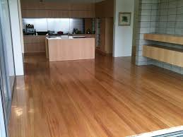 Laminate Flooring Nz Torque Timber Flooring
