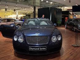 bentley diamond bentley continental gt wallpapers popular automotive