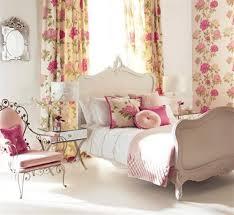 couleur romantique pour chambre decor une décoration romantique pour un intérieur