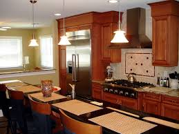 Kitchen Cabinet Costs Stunning Kitchen Cabinet Remodel Cost Greenvirals Style