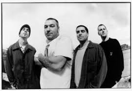 Bands Similar To Third Eye Blind Why Does Smash Mouth Third Eye Blind The Story Behind The