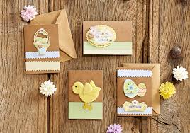 easy easter cards to make home decorating interior design bath