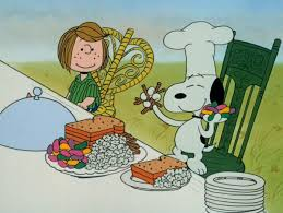 charlie brown thanksgiving dinner detroit lions nfl news and rumors page 922