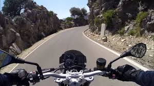bmw f800r seat height bmw f 800 r motorcycle s low seat height is for the