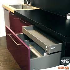 plinthe sous meuble cuisine plinthe sous meuble cuisine drawandpaint co