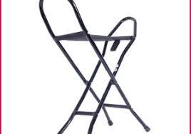 canne siege decathlon canne chaise 236883 canne chaise decathlon siˆge de pšche csb