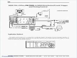 axxess gmos 04 wiring diagram auto repair wires electrical circuit