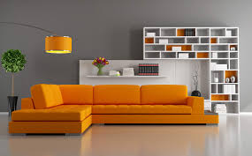 Define Interior Design by Furniture Archives Thrifty Home A Free Tool To Define Your