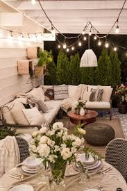 Best Patio Designs by 16 Best P A T I O Images On Pinterest Terraces Patio Ideas And