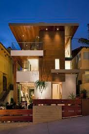 Modern Houses Design 115 Best Modern Home Ideas Images On Pinterest Architecture