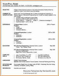 resume template in microsoft word 2013 free resume templates microsoft word 2010