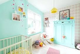 chambre bebe pastel chambre bebe pastel chambre bacbac pastel deco chambre bebe fille