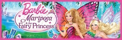 barbie mariposa coloring pages 20 mattel dolls printables