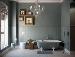 bathroom by design 15 best bathroom images on