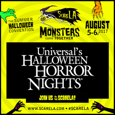 halloween horror nights coupon codes james hhnupdated1 twitter