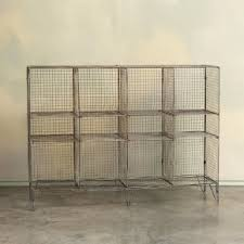 storage sundance wire shelving remodelista