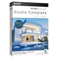 Punch Home Design Tutorial