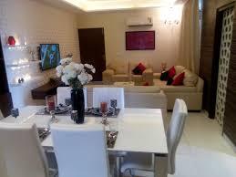 4 bhk flat for sale in mohali zirakpur panchkula