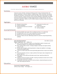 The Perfect Resume Examples by Perfect Resume Builder Best Free Resume Collection