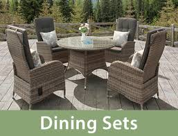 best garden furniture uk compare patio sets chairs recliners