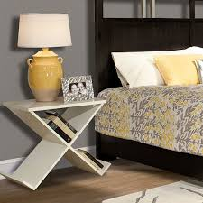 Unique Nightstand Ideas Unique Bedside Table Ideas That Will Blow Your Mind