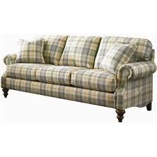 clayton sofas clayton sofas accent sofas store dealer locator