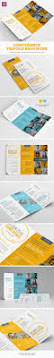 best 25 corporate invitation ideas only on pinterest event