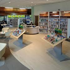 16 best children u0027s bookshops images on pinterest children s