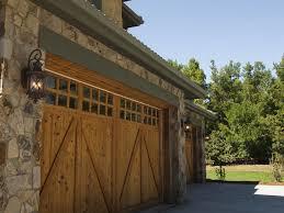 Apex Overhead Doors Stylish Rustic Garage Doors Fabrizio Design Fix A Squeaky