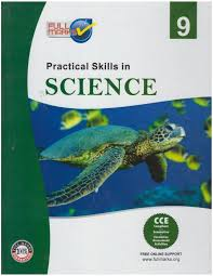 practical skills in science class 9 buy practical skills in