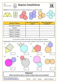 images about worksheets on pinterest english math is fun division