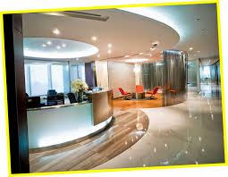 small interior design firms nyc