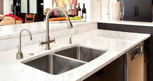 Kitchen Sink Faucet Water Filter Whirlpool Under Sink Water Filter - Kitchen sink water pressure