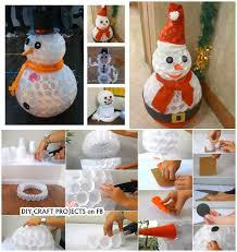 Fun Projects To Do At Home by Diy Six Amazing Ideas For Christmas Crafts Tutorial For