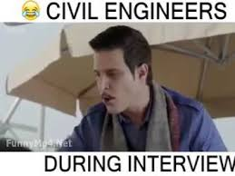 Civil Engineer Meme - civil engineers during viva youtube