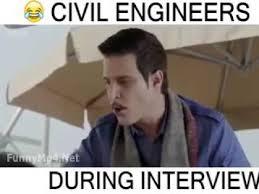 Civil Engineering Meme - civil engineers during viva youtube