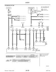 diagrams 1142569 keystone hideout wiring schematic u2013 rv 120volt