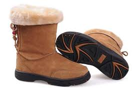 womens ugg boots chestnut official ugg site the cheapest ugg 5219 bind boots