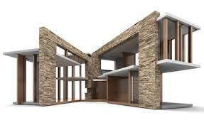 Best Eco Friendly Dollhouses From by A Modern And Eco Friendly Dollhouse By Brinca Dada Inhabitat
