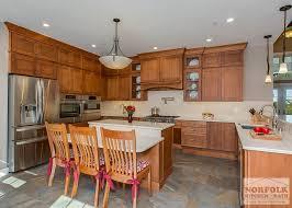ada kitchen design showplace ada compliant kitchen design norfolk kitchen bath